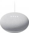 Умная колонка Google Nest Mini (2nd gen) Chalk
