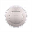 Робот-пылесос iLife V55 Pro Grey