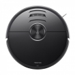 S6 MaxV (Global) Черный