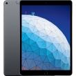 iPad Air (2019) 64Gb Wi-Fi + Cellular Space Grey