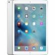 iPad Pro 10.5 64Gb Wi-Fi Silver