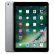iPad (2018) 128Gb Wi-Fi + Cellular Space Grey