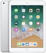 iPad (2018) 128Gb Wi-Fi + Cellular Silver