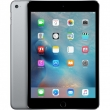 iPad (2018) 128Gb Wi-Fi Space Gray