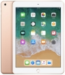 iPad (2018) 32Gb Wi-Fi Gold