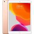 iPad (2019) 128Gb Wi-Fi Gold