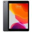 iPad (2019) 128Gb Wi-Fi Space Grey (MW772RU/A)