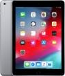 iPad (2019) 32Gb Wi-Fi Space Grey