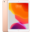 iPad (2019) 32Gb Wi-Fi Gold
