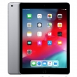 iPad (2019) 32Gb Wi-Fi + Cellular Space Grey
