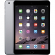 iPad mini 4 128Gb Wi-Fi Space Grey