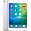iPad mini 4 128Gb Wi-Fi Silver White