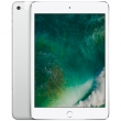iPad mini 4 32Gb Wi-Fi + Cellular Silver