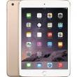iPad mini 4 64Gb Wi-Fi Gold