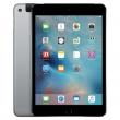 iPad mini 4 64Gb Wi-Fi + Celluar Space Gray