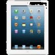 iPad mini 4 64Gb Wi-Fi + Celluar White