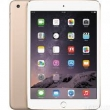 iPad mini 4 64Gb Wi-Fi + Celluar Gold