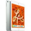iPad mini (2019) 256Gb Wi-Fi Silver (MUU52RU/A)