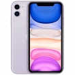 iPhone 11 128Gb Фиолетовый (MHDM3RU/A)