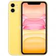 iPhone 11 128Gb Желтый (MHDL3RU/A)