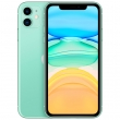 iPhone 11 256Gb Зеленый (MWM62RU/A)
