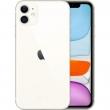 iPhone 11 256Gb Белый (MHDQ3RU/A)