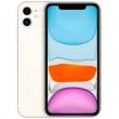 iPhone 11 64Gb Белый (MHDC3RU/A)