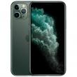 iPhone 11 Pro 64Gb Тёмно-зелёный (MWC62RU/A)