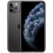 iPhone 11 Pro 64Gb Серый космос (MWC22RU/A)