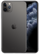 iPhone 11 Pro Max 256Gb Серый космос (MWHJ2RU/A)