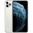iPhone 11 Pro Max 256Gb Серебристый (MWHK2RU/A)