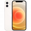 iPhone 12 256GB Белый (MGJH3RU/A)