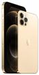 iPhone 12 Pro 128GB Золотой (A2408, 2 sim)