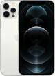 iPhone 12 Pro 256GB Серебристый (A2408, 2 sim)