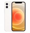 iPhone 12 mini 64GB Белый (A2399, 2-sim)