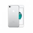 iPhone 7 32Gb Silver (Серебристый)