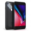 iPhone 8 64GB Серый Космос (RU)