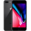 iPhone 8 Plus 256GB Space Grey (RU)