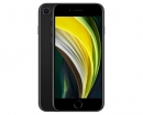 iPhone SE (2020) 64GB Чёрный (A2296)