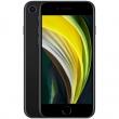iPhone SE (2020) 128GB Чёрный (MHGT3RU/A)