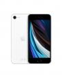 iPhone SE (2020) 128GB Белый (MHGU3RU/A)