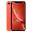 iPhone XR 64GB Коралл (MH6R3RU/A)