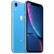 iPhone XR 64GB Синий (MH6T3RU/A)