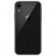 iPhone XR 64GB Чёрный (MH6M3RU/A)