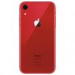 iPhone XR 64GB Красный (MH6P3RU/A)
