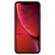 iPhone Xr 128GB Красный (MRYE2RU/A)