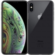 iPhone Xs 64Gb Space Gray (Серый космос) (RU)