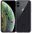 iPhone Xs Max 64GB восстановленный (FT502RU/A)