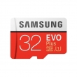 microSDHC Samsung EVO+ V2 MB-MC32GA 32Gb